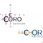 Logos Chöre