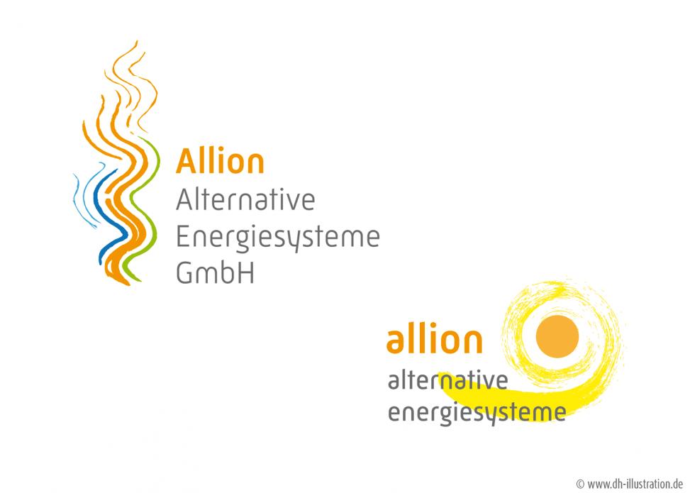 Logo Energieberatung
